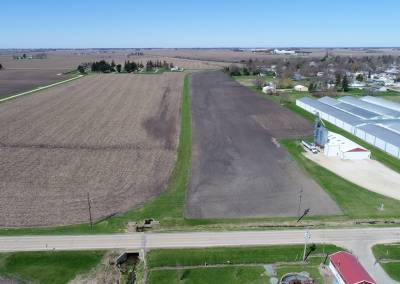 Ashton Farm-Lee County