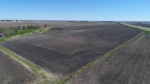 Farming Land Illinois Broker