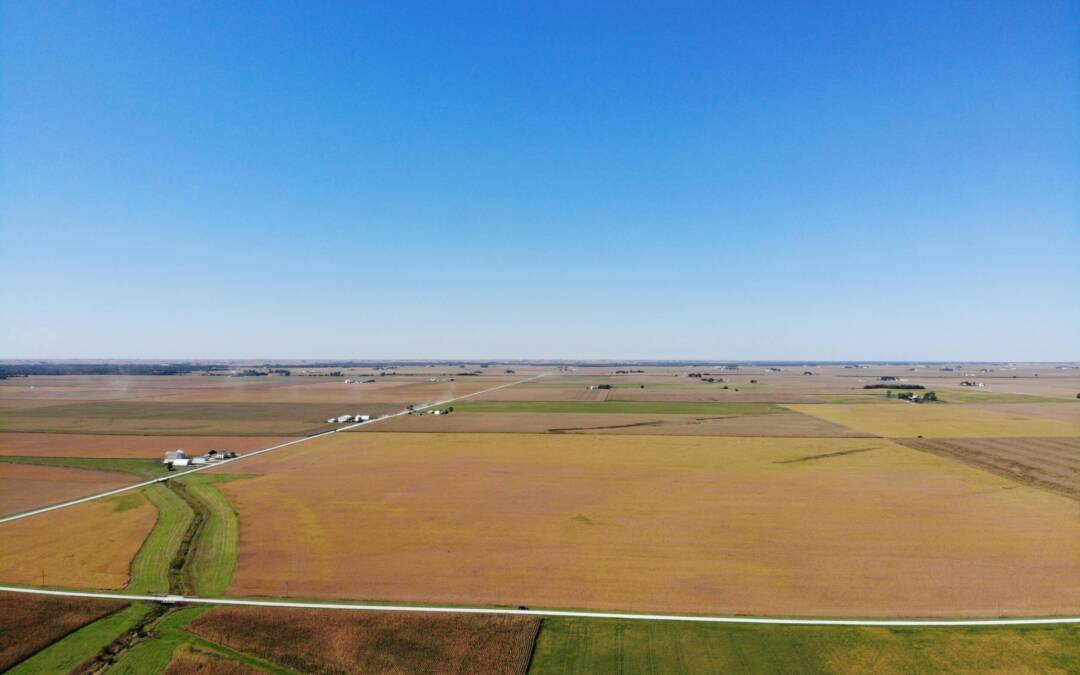New Listing in LaSalle County