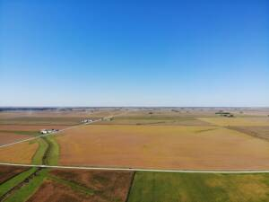 Farmland Real Estate Illinois