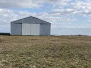 Lee County Farm Real Estate