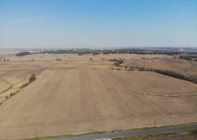 290 Acres – Whiteside County