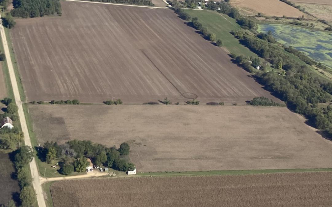 Whiteside County-Fenton Township